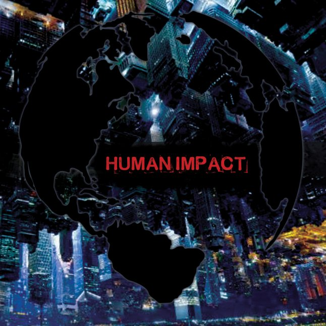 26-Human Impact – Human Impact