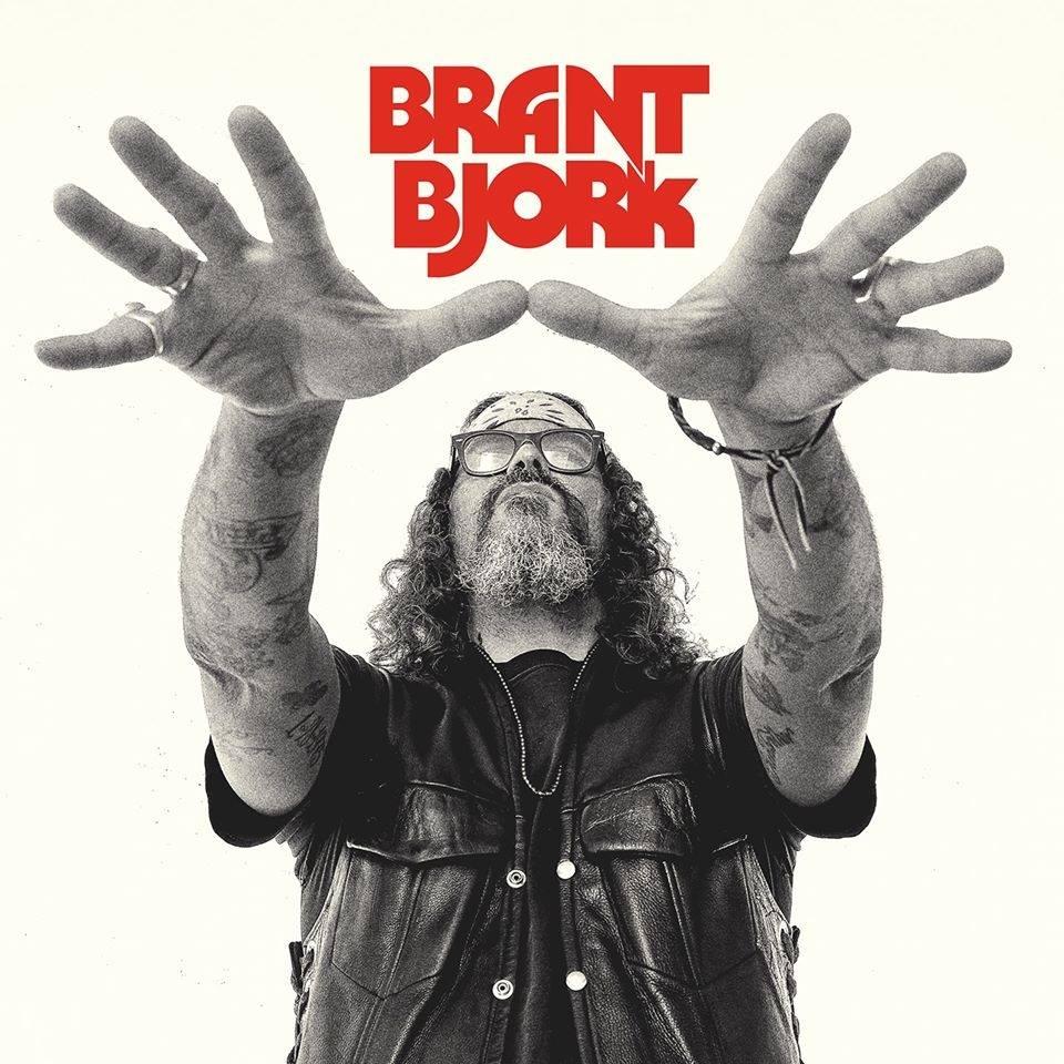 brant-bjork-album-2020