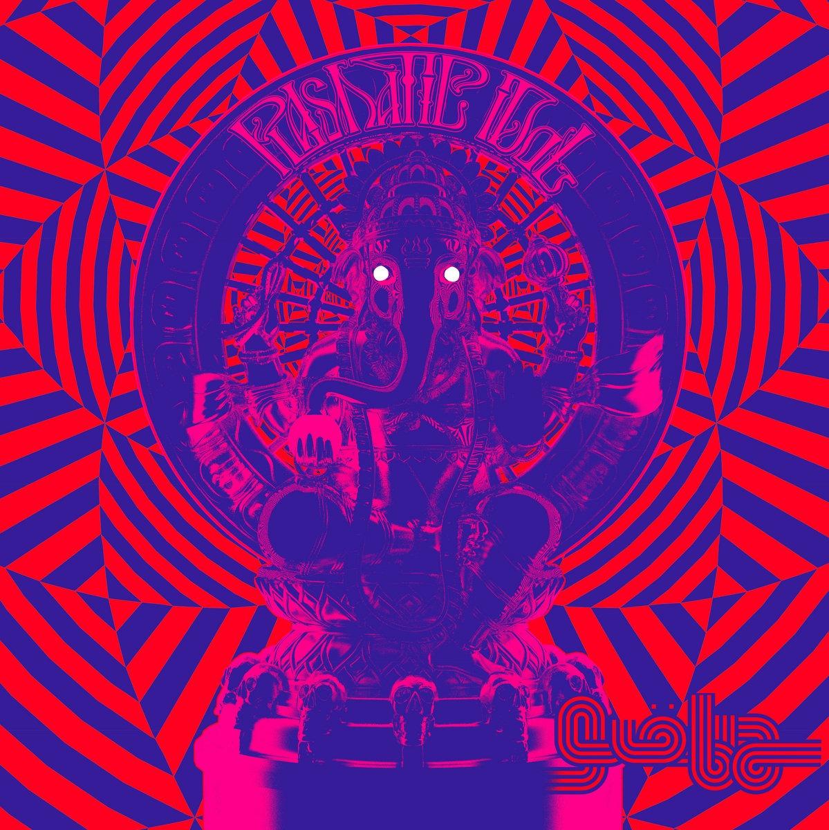 GIOBIA-Plasmatic-Idol-