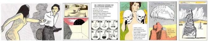 orfeo-euridice-poema-a-fumetti-4