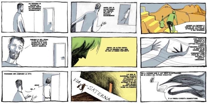 orfeo-euridice-poema-a-fumetti-buzzati-1