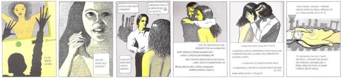 orfeo-euridice-poema-a-fumetti-buzzati-2
