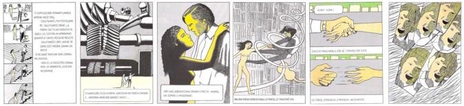 orfeo-euridice-poema-a-fumetti-buzzati-3