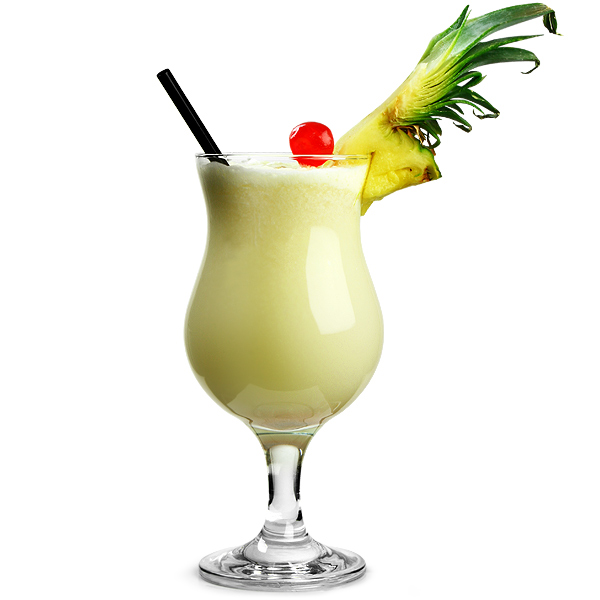 22-cocktail-pina-colada