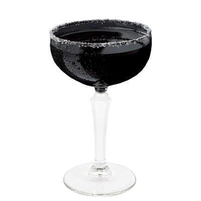 cocktail black-daiquiri-recipe