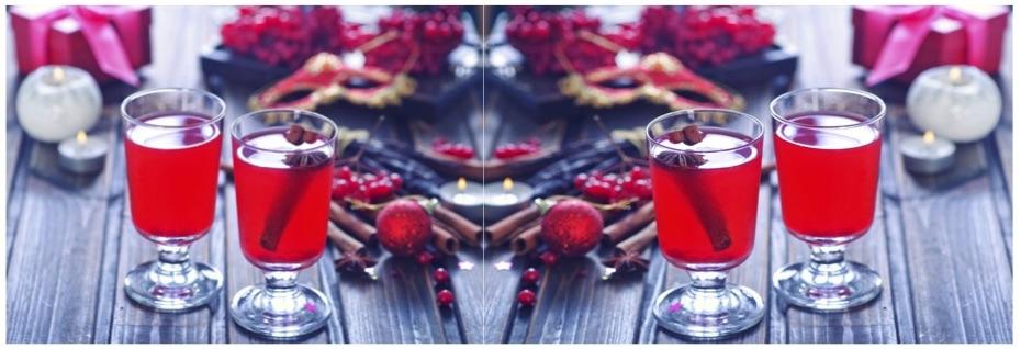 cocktail di auguri