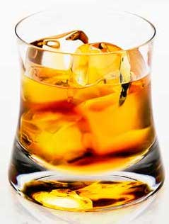 cocktail godfather-2
