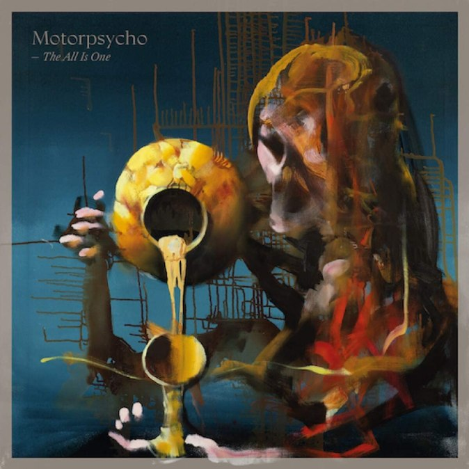 cover-58-motorpsycho the all is one