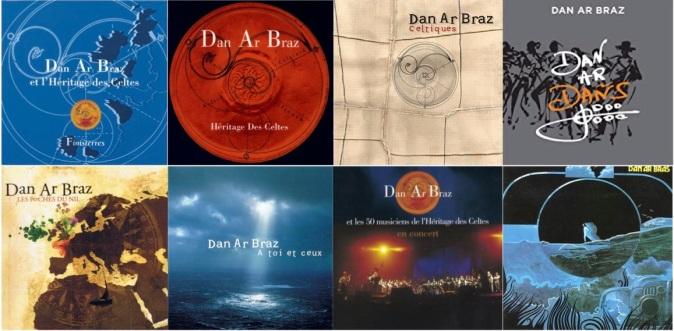 dan-ar-braz-cover-album