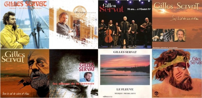 gilles-servat-cover-album