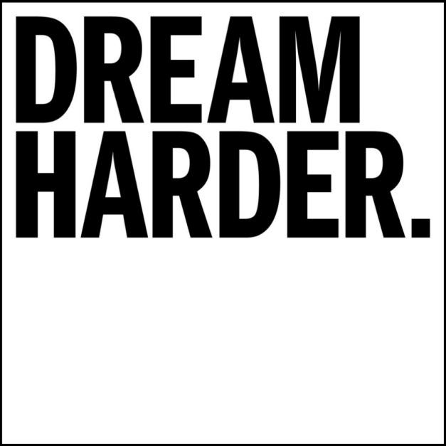 hello-cosmos-dream-harder