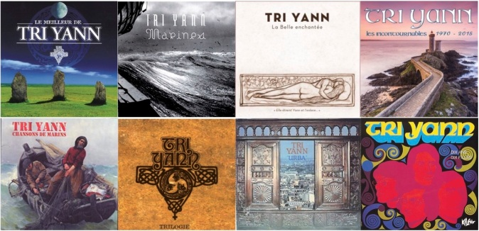 tri-yann-cover-album