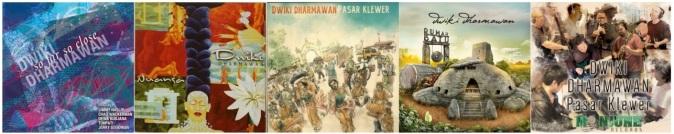 dwiki-dharmawan-cover-album