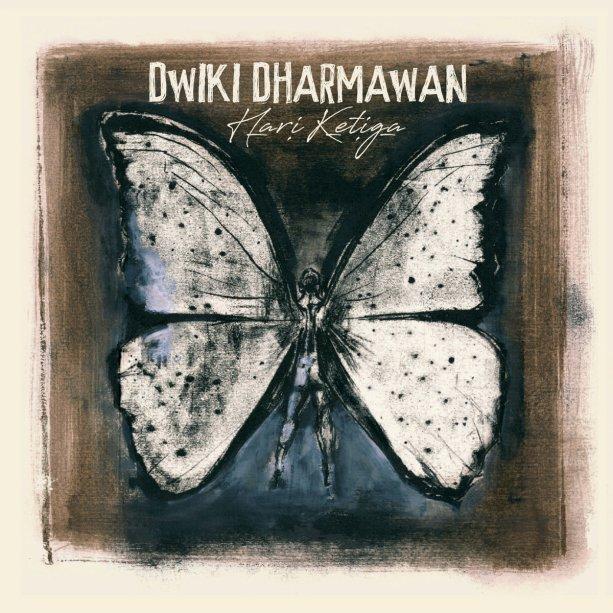 Dwiki Dharmawan – Hari Ketiga