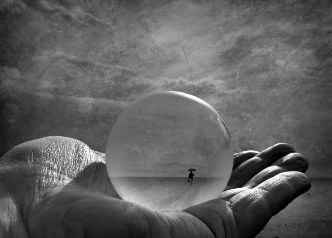 fotografie-bianco-e-nero-48