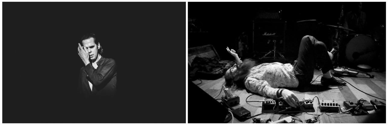 nick cave e warren ellis-carnage-album-5