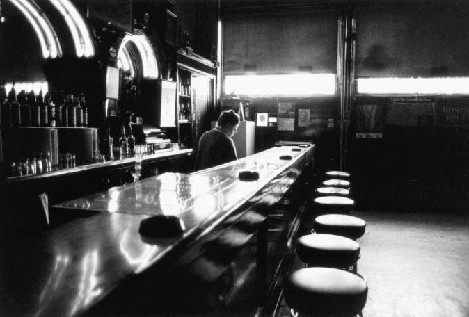 bar-1-Wim Wenders
