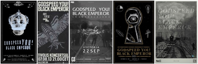 godspeed you black emperor-poster-1