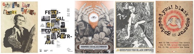godspeed you black emperor-poster-4