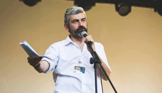 Maurizio-Principato-gande-voce