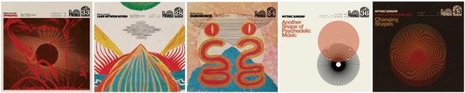 mythic sunship-cover-album-2