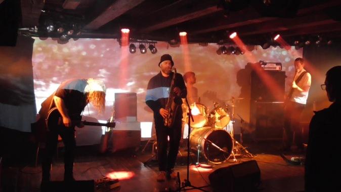mythic-sunship-live-2