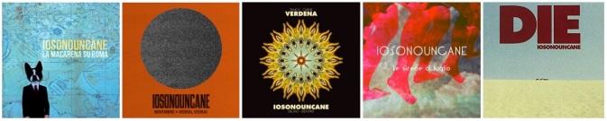 iosonouncane-cover-album