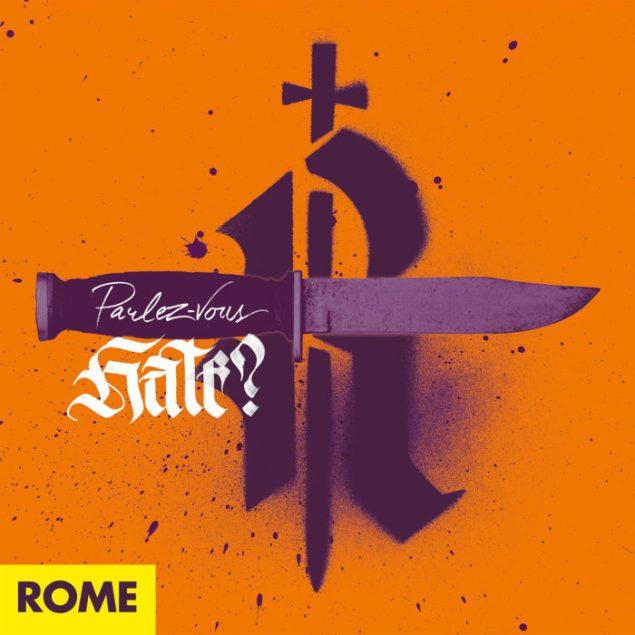 rome-VINYL-Gatefold-lp1043.indd