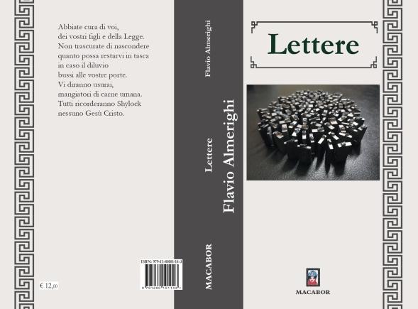 copertina-lettere-flavio-almerighi