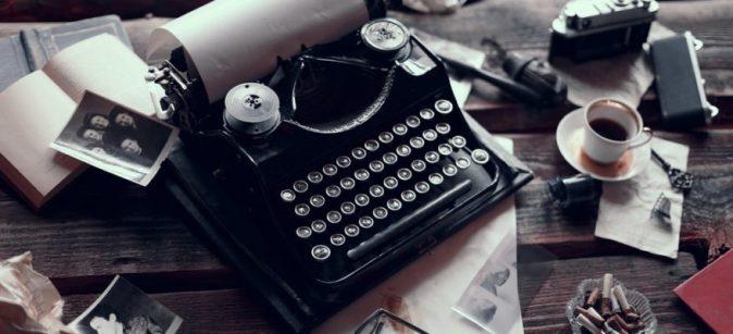 scrivere-lettere