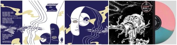 hooveriii-cover-album