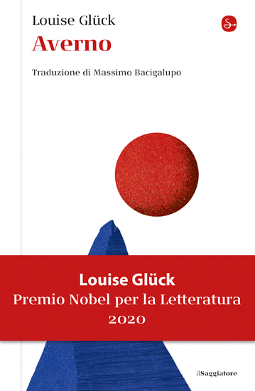 averno-louise gluck