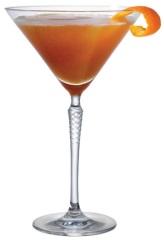 cocktail-bronx