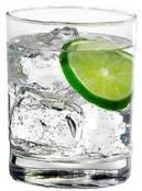 cocktail-invisibile