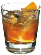 cocktail-old-fashioned