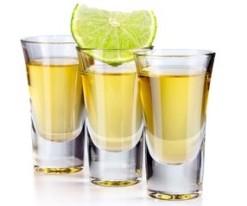 cocktail-tequila-bumbum-2