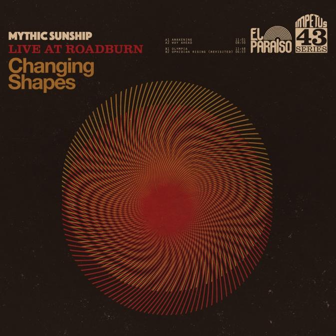 live-1-Mythic Sunship live at roadburn