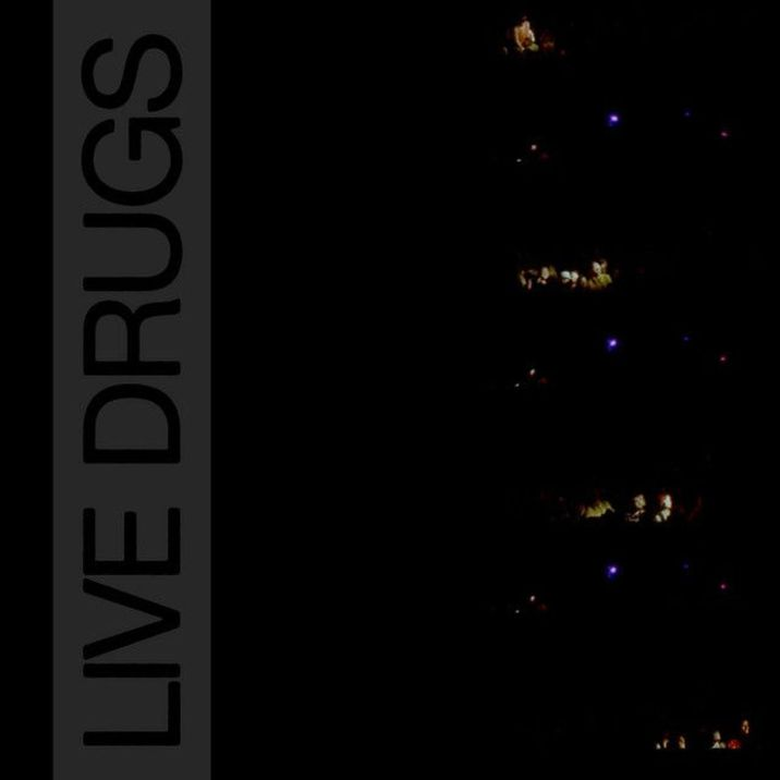 live-10-The War on Drugs - Live Drugs