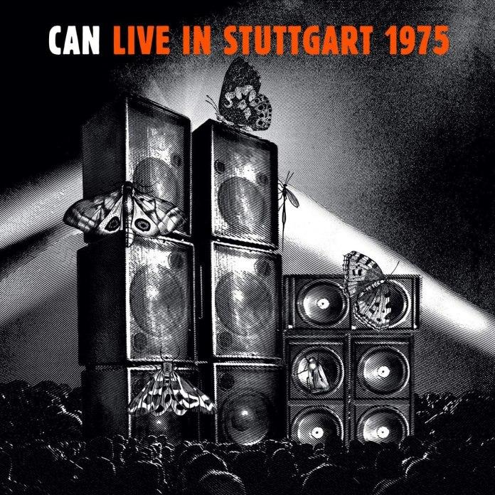live-2-can live in stuttgart 1975jpg