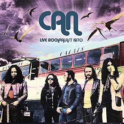 live-3-can live rockpalast 1970