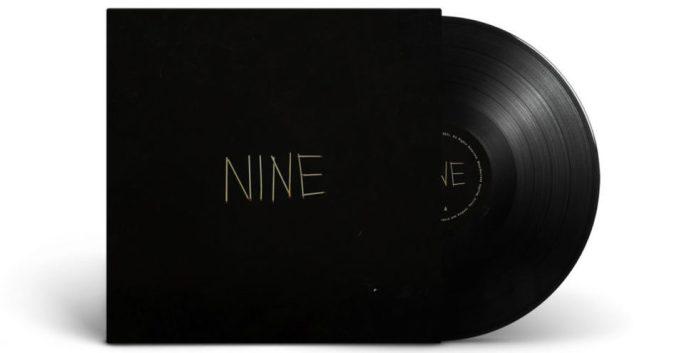 sault-nine-cover-album