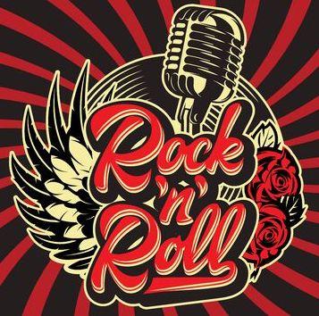 rock-&-roll